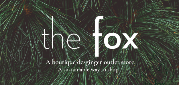 The Fox Shop