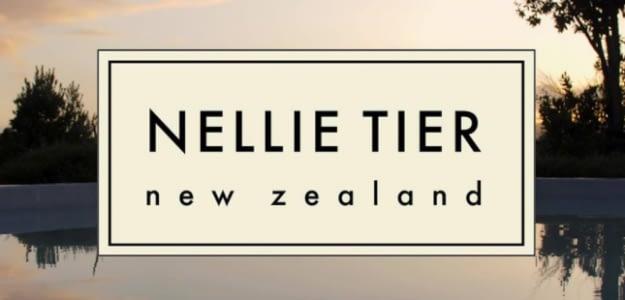 Nellie Tier NZ Limited