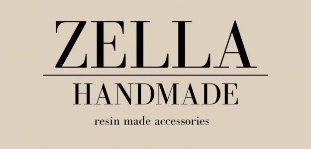 Zella Handmade