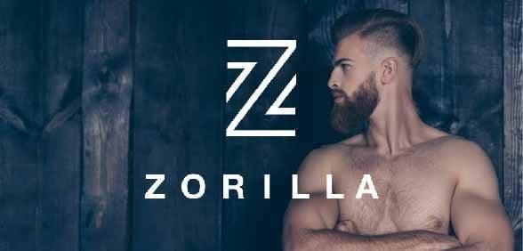 Zorilla Brand