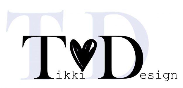 Tikki Design NZ