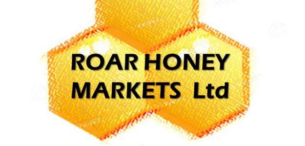 ROAR HONEY Markets Limited