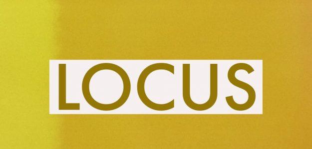 Locus Boutique