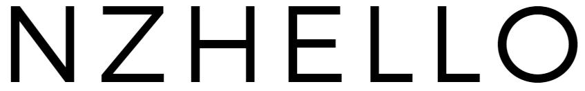 NZHELLO