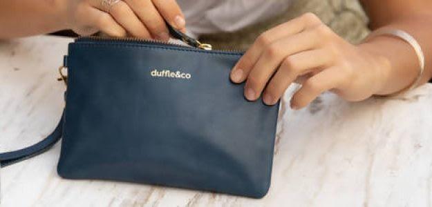 Duffle & Co.