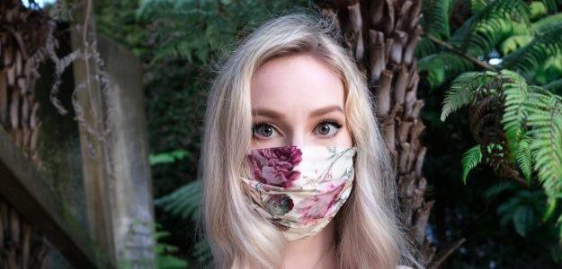 TUTLA Face Masks