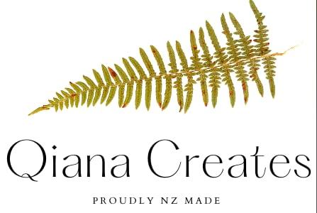 Qiana Creates