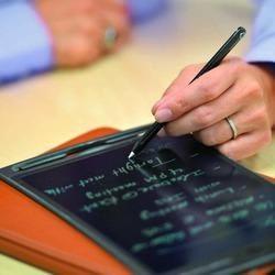 Boogie Board JOT 8.5 : Personal Digital Notepad