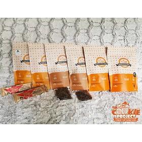 BYO Cookie Starter Kit