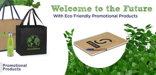Pipi Promotional Products