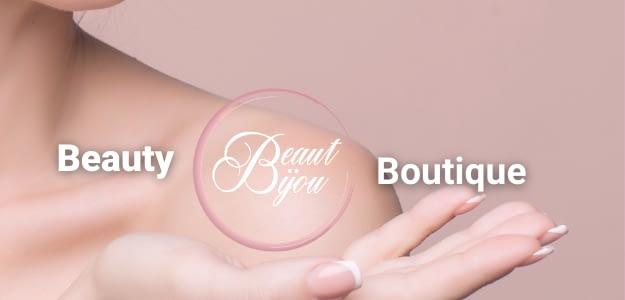 Beaut Bijou Beauty & Skincare Boutique