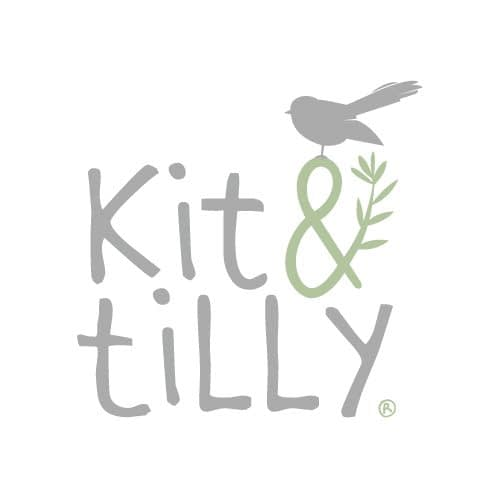 Kit & Tilly