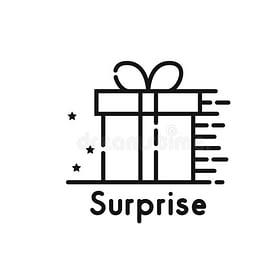 Surprise Box!