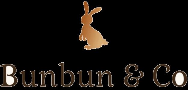 Bunbun & Co