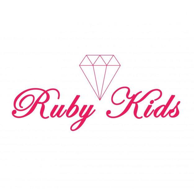 Ruby Kids Baby and Children's store